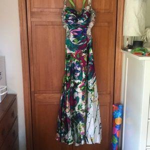 Prom/Banquet/Formal Dress